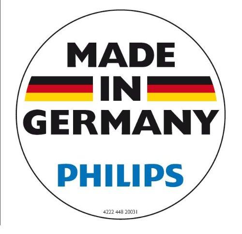 Imagen 6 de Philips HD 7692/90