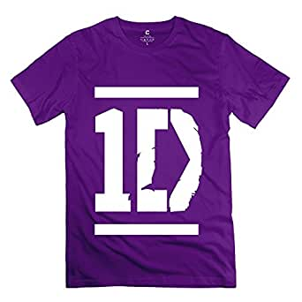 Men 39 s make your own one direction boy band for T shirts with your own logo