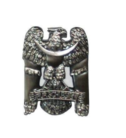 original-handycop-ansteckpin-p90994-pin-in-metallo-per-collezionisti-immagine-per-slesia-con-aquila
