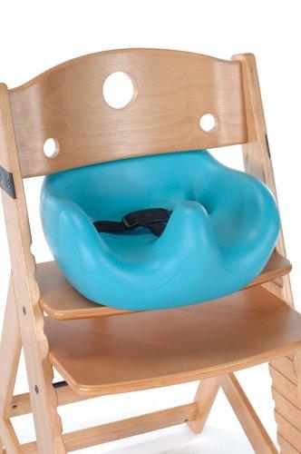 Keekaroo Infant Insert - Aqua - 1