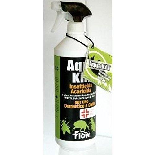 aqua-kill-1-lt-insetticida-acaricida-per-uso-domestico-sicuro-per-ambienti-con-animali-domestici