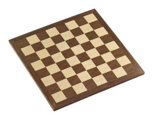 16-Walnut-Chess-Board