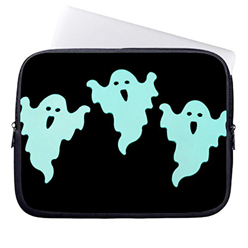 hugpillows-laptop-sleeve-bag-original-happy-halloween-notebook-sleeve-cases-with-zipper-for-macbook-