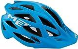 MET Kaos UL FR Helmet - Blue, 54-57cm
