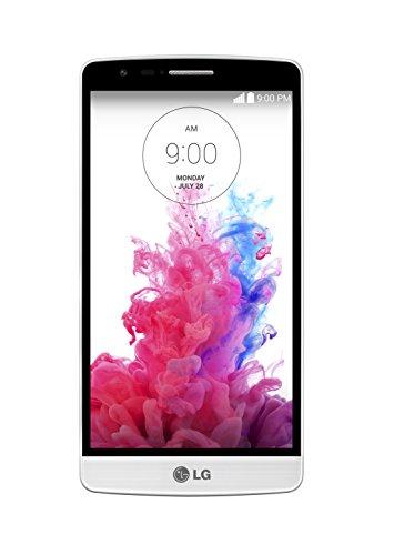 LG-D722-G3-S-Smartphone-dbloqu-4G-Ecran-50-pouces-8-Go-Simple-SIM-Android-Blanc