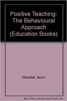 the behavioural approach The behavioral management theory is often called the human relations movement because it addresses the human dimension of work behavioral theorists believed that a better understanding of human behavior at work, such as motivation, conflict, expectations, and group dynamics, improved productivity  five approaches to organizational design.