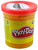 Hasbro Play Doh Single Tubs 130G - Red