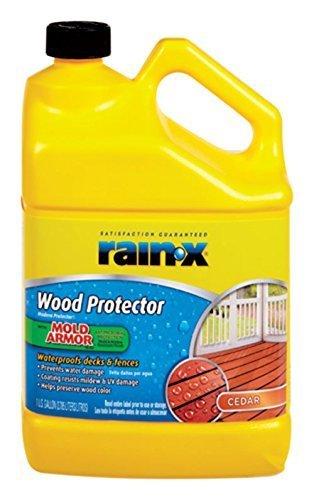rain-x-advanced-tinted-wood-protector-latex-matte-finish-cedar-128-oz-low-voc-by-wm-barr