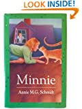 Minnie (Stories from Where We Live)