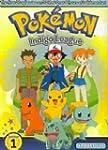 Pokemon Indigo League: Season 1 Part...