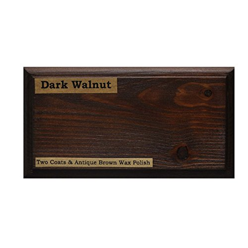 littlefairs-environmentally-friendly-water-based-wood-stain-dye-tester-pot-dark-walnut