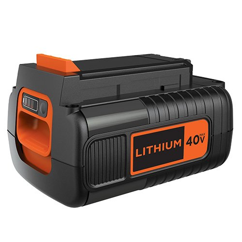 BLACKDECKER-40V-MAX-Lithium-Ion-Battery