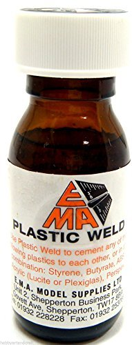 ema-plastic-weld-glue-cement-glue-for-hard-to-stick-plastics-weald