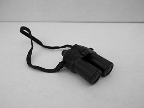 21St Century Toys 1/6 Scale Binoculars For Ultimate Soldier Figure