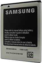 Original OEM Samsung EB464358VA Cell Phone Battery