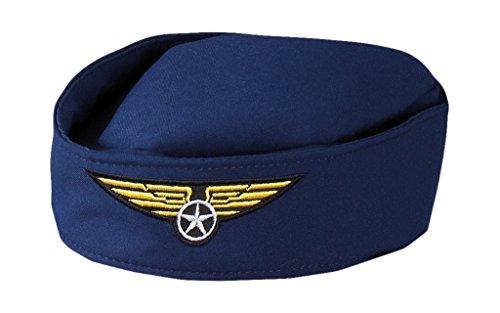 boland-01356-cappello-hostess-blu