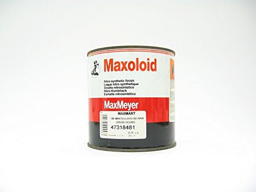 maxoloid-maxmart-smalto-decorativo-martellato-ad-aria-nitro-sintetico-grigio-scuro-senza-piombo-750m