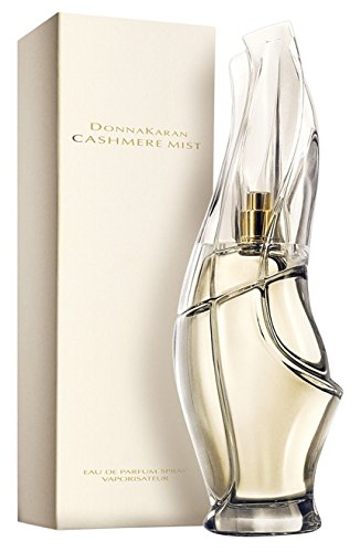 donna-karan-cashmere-mist-limited-edition-eau-de-parfum-spray-200ml