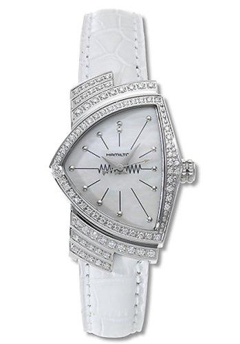 Hamilton H24291952 - Reloj