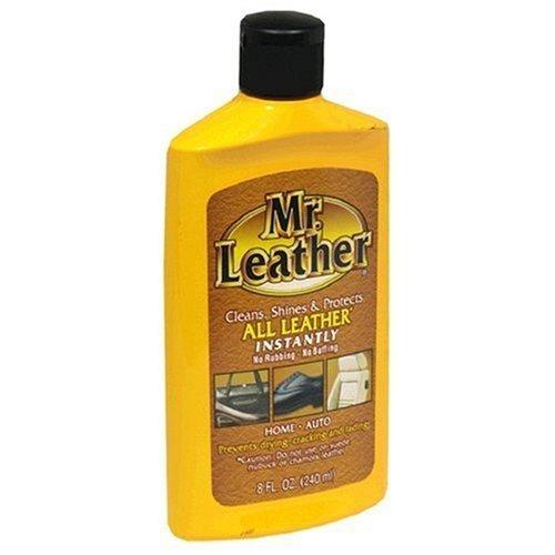 mr-leather-cleaner-conditioner-bottle-8-oz