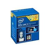 i5-4690K(Devil's Canyon 3.50GHz) LGA1150