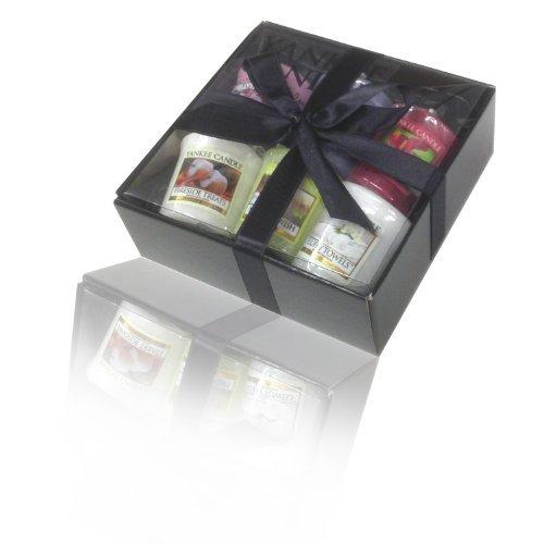 coffret-luxe-de-6-bougies-parfumees-et-colorees-yankee-candle-ideal-pour-un-cadeau-car-emballe-avec-