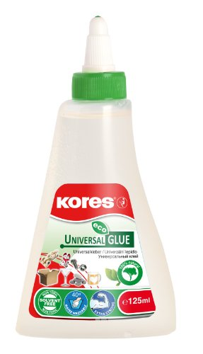 kores-universal-adhesive-glue-eco-glue-extra-strong-125-ml-transparent