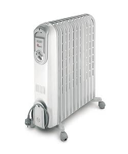 Liste de cadeaux de assia s radiateur baignoire - Radiateur a bain d huile avantages et inconvenients ...