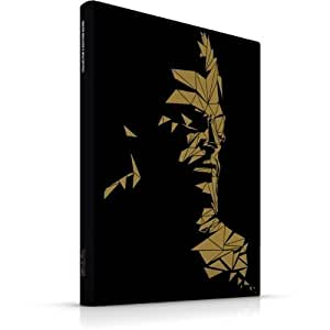 Guide Deus Ex: Human Revolution - édition collector