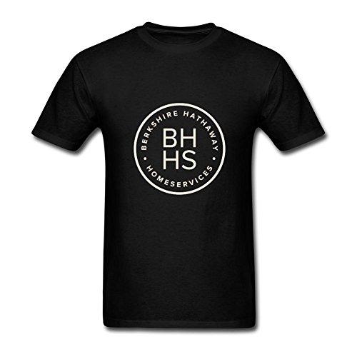 uitgfgki-mens-berkshire-hathaway-adult-t-shirt-tee-sizelblack