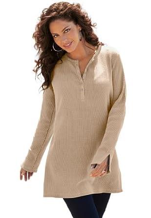 5d99b382f8 Dearfoams Women s Sherpa Lined Hooded Solid Robe