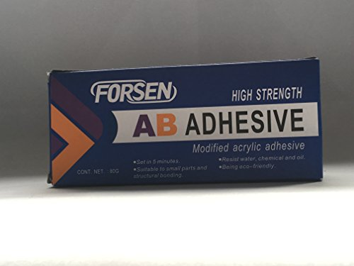 forsen-ab-super-strong-adhesive-80g-like-arildite-and-jb-weld-for-household-repairs-automotive-plumb