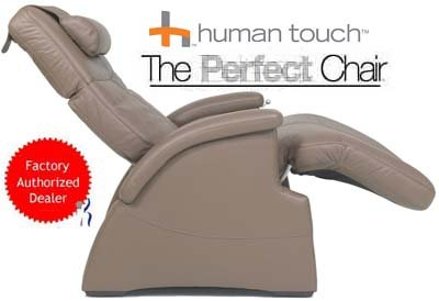 The Human Touch Power Electric Perfect Chair Recliner - PC85 / PC-085 Motor Recline  sc 1 st  Electric Recliners - blogger & 5 Best Buy The Human Touch Power Electric Perfect Chair Recliner ... islam-shia.org