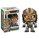 Funko Pop! Movies Predator 31 Vinyl F...