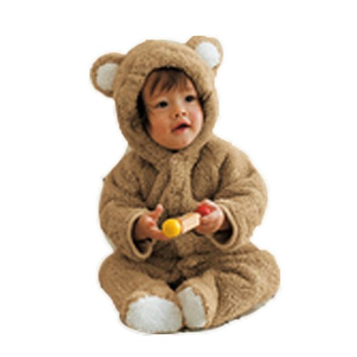 Cool Onesies For Babies
