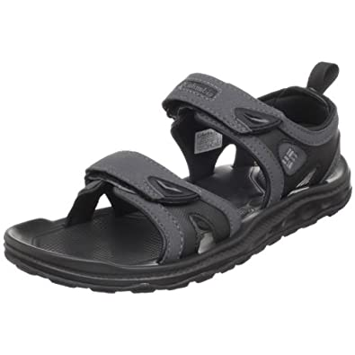 Shopping Product  Q Mens Water Shoes