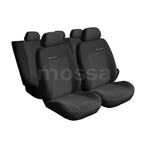 une-1-universal-car-seat-covers-set-compatible-with-hyundai-accent-atos-galloper-getz-i10-i20-i30-i4