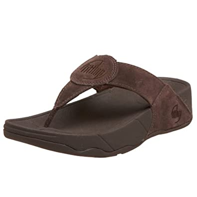 80a8aa7a0 FitFlop Women s Oasis Thong Sandal