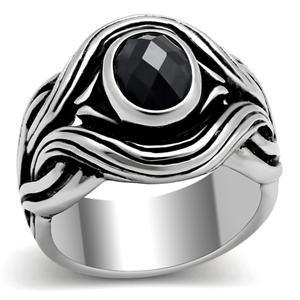 isady-zenith-herren-ring-edelstahl-zirkonium-t-60-191