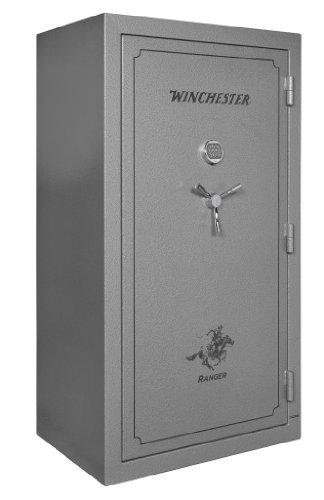 discount cheap gun safes cabinets sale bestsellers