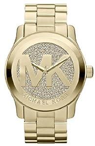 Michael Kors MK5706 Women's Watch