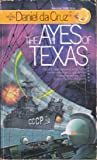 The Ayes of Texas