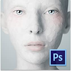 Adobe Photoshop CS6 Windows版 [ダウンロード]