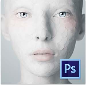 Adobe Photoshop CS6 Windows版 [ダウンロード] (旧製品)