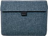 キングジム 「ポータブック」XMC10専用ケース グレー XMCC10クレ