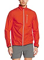 PEAK PERFORMANCE Chaqueta Técnica Hicks J (Rojo)