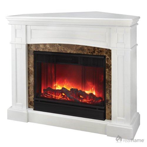 Best Gas Fireplace For Heat Home Improvement