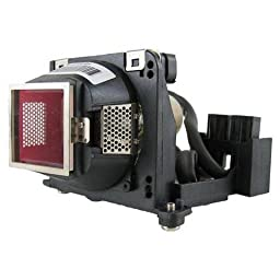 Dell 1201MP Projector Lamp with High Quality Original Projector Bulb