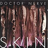 Skin by Doctor Nerve