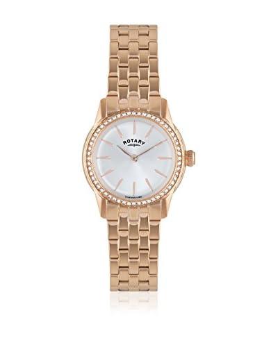 Rotary Watches Reloj de cuarzo Woman Timepieces 30 mm